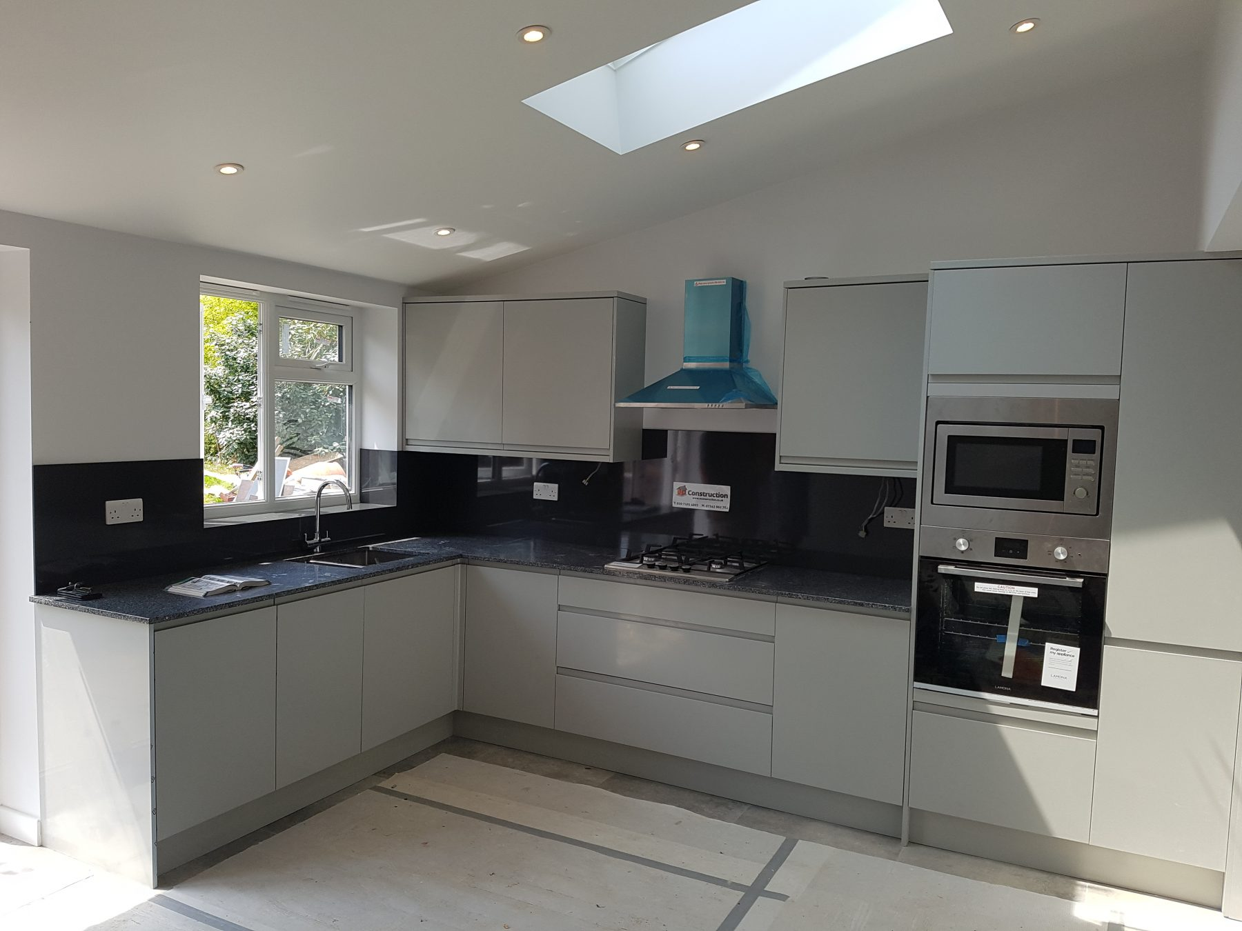 kitchen designers in london. Kitchen Fitters Designers In South West London N Construction Ltd Kitchen Designers And Fitters London  Luxury Kitchens
